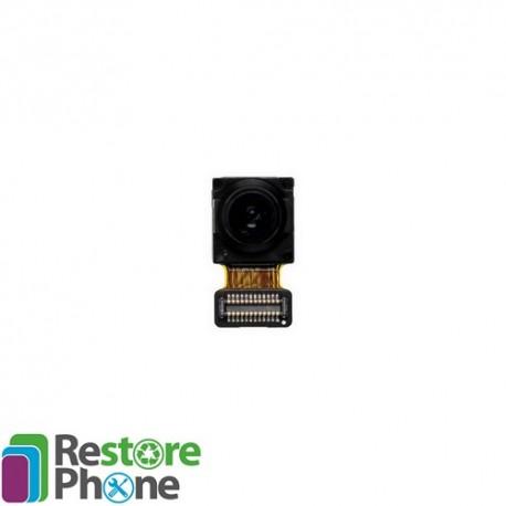 Appareil Photo Frontal Huawei P20/P20 Pro