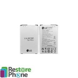 Batterie LG K8 (K350N)