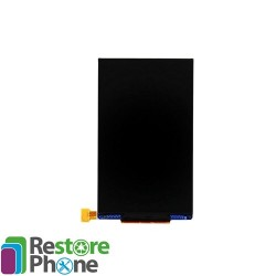 Ecran LCD Lumia 532