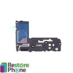 Module Haut Parleur Galaxy S9