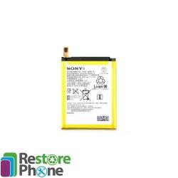 Batterie Origine Xperia XZ