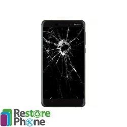 Reparation Bloc Ecran Nokia 6.1