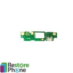 Connecteur de Charge HTC Desire 530