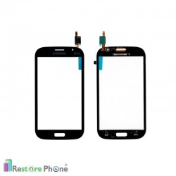 Vitre Tactile Galaxy Grand Neo (i9060)