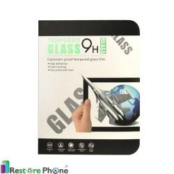 Film en Verre Trempe pour Galaxy Tab S4 10.5