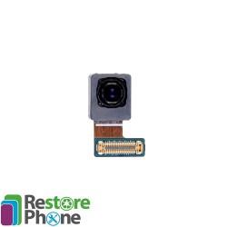 Appareil Photo Frontal Galaxy Note 9 (N960)