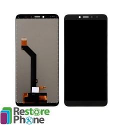 Bloc ecran Xiaomi Redmi S2