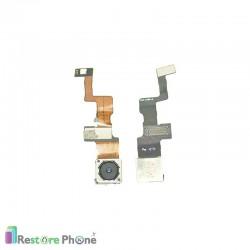 Appareil Photo + Flash Iphone 5