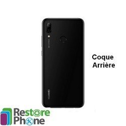 Reparation Coque Arriere Huawei P Smart 2019