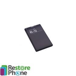 Batterie Lumia 620