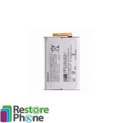 Batterie Xperia L2 (H3311)