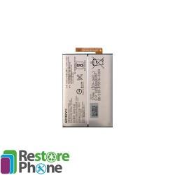 Batterie Origine Xperia XA2
