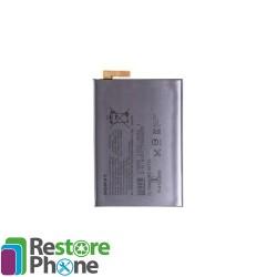 Batterie Origine Xperia XA2 Ultra / XA2 Plus