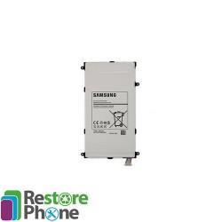 Batterie Galaxy Tab Pro 8.4 (T320)