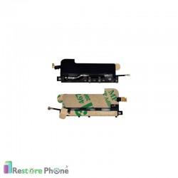 Antenne Réseau iPhone 4