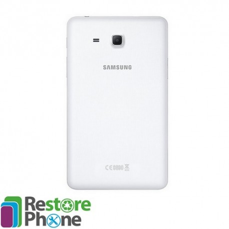 Coque Arriere Galaxy Tab A 7 (T280)