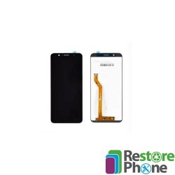 Bloc Ecran Asus Zenfone Max Pro (ZB601KL)
