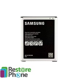 Batterie Galaxy J700