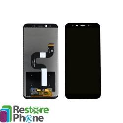 Bloc ecran Xiaomi Mi A2
