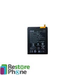 Batterie Asus Zenfone 3 Max