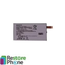 Batterie Origine Xperia XZ2 Compact