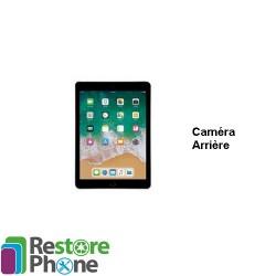 Reparation APN Arriere iPad 6