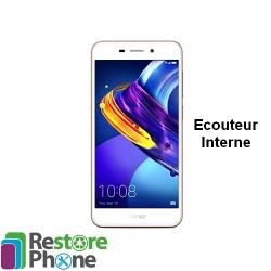 Reparation Ecouteur Interne Honor 6C Pro