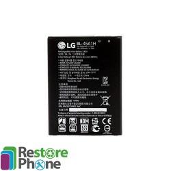 Batterie LG K10 (K420)