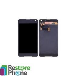 Bloc Ecran Lumia 650