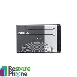 Batterie Nokia BL4C