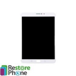 Bloc Ecran Galaxy Tab S2 8.0 (T715)