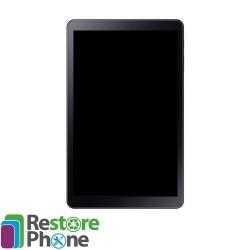 Bloc Ecran Galaxy Tab A 10.5 (T590/T595)