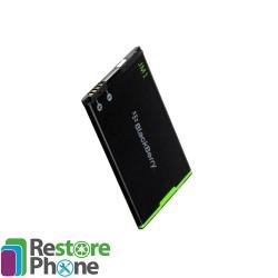 Batterie Blackberry Bold 9900