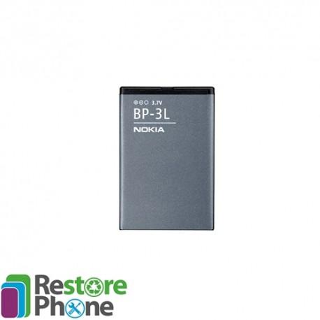 Batterie Nokia BP-3L