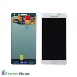 Bloc Ecran + Tactile Galaxy A5 (A500)