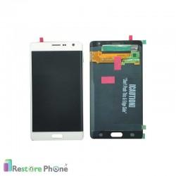 Bloc Ecran Galaxy Note EDGE (N915F)
