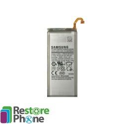 Batterie Galaxy A6 2018 / J6 2018