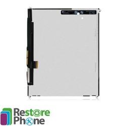 Ecran LCD iPad 3/4