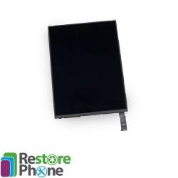 Ecran LCD iPad Mini
