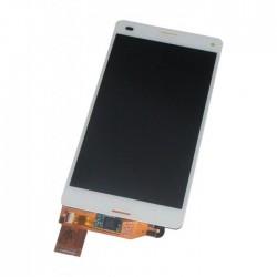 pieces detachees sony xperia z3 compact d5803 restore phone. Black Bedroom Furniture Sets. Home Design Ideas