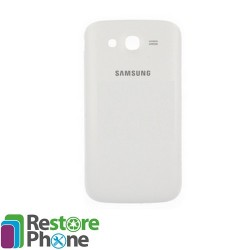 Coque Arriere Galaxy Grand Neo