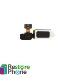 Haut Parleur Galaxy S4 Mini