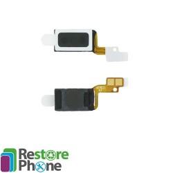 Ecouteur Interne Galaxy A3 (A300)/A5 (A500)/A7 (A700)