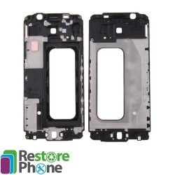 Chassis Exterieur Galaxy A3 2016 (A310F)