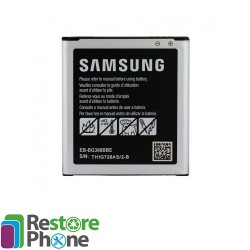 Batterie Galaxy Xcover 3 (G388F)