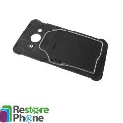 Cache Batterie Galaxy Xcover 3 (G388F)