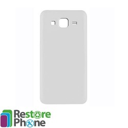 Coque Arriere Galaxy J5 (J500)