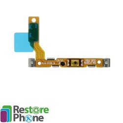 Nappe On Off Galaxy J5 2017/J7 2017