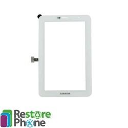 Vite Tactile Galaxy Tab 2 10.1 (P5100/P5110)