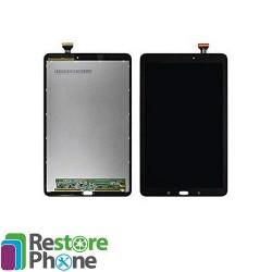 Ecran LCD Galaxy Tab E (T560/561)